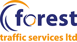 Forest Traffic Management